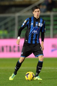 Daniele Baselli. Finally a vice-pirlo in the squad???